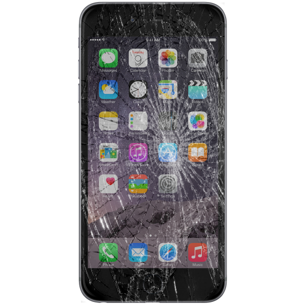 iphone 5 cracked screen iphone 6s screen repair cyfrifaduron whitten computers 14511