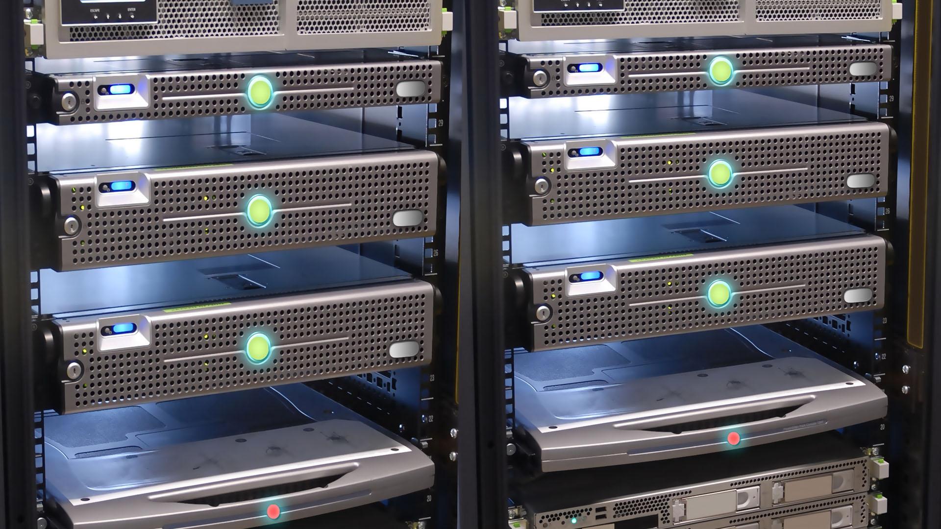 Cs go server hosting india
