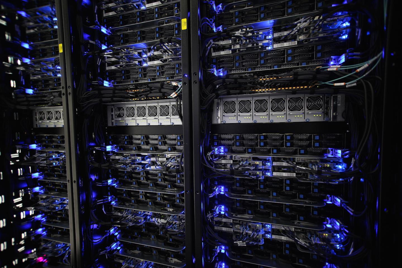 Server & Network Support - Cyfrifiaduron WHITTEN Computers